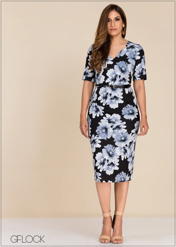 GFLOCK - [product_sku] - Women_Dresses - Printed Midi Dress