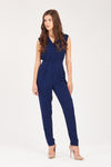 GFLOCK - [product_sku] - Women_Jumpsuits - Formal Jumpsuit