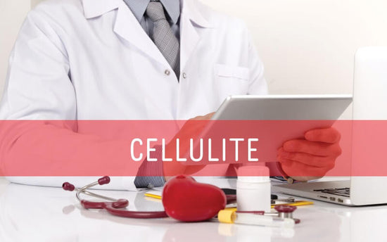 Can cellulite be treated, cured? A scientific approach
