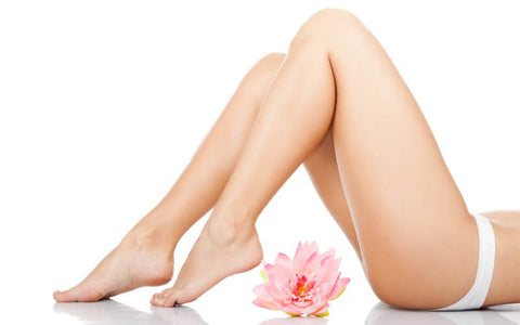 Magnesium for Cellulite Reduction