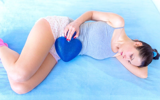 Magnesium and the Premenstrual syndrome