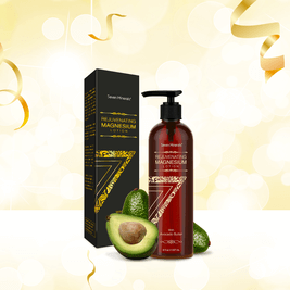 Gift Set Rejuvenating Lotion