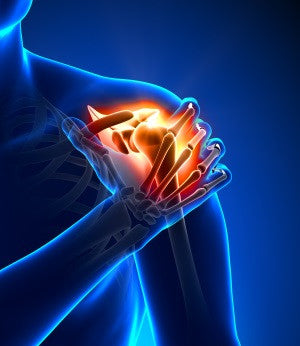 Magnesium deficiency and sports injuries