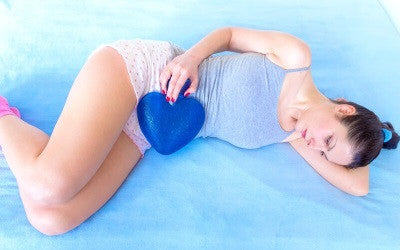 Premenstrual Syndrome and Menstrual Cramps