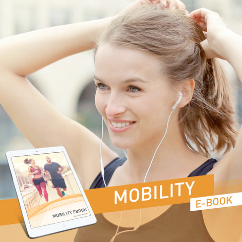 Mobility Ebook