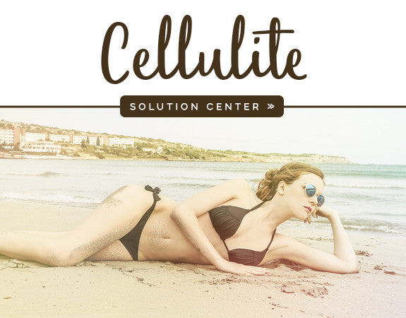 Solution Center - Cellulite