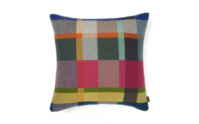 Gwynne Cushion