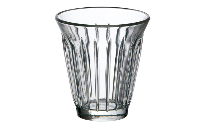 Zinc 6.75 oz. Tumbler Set of 6