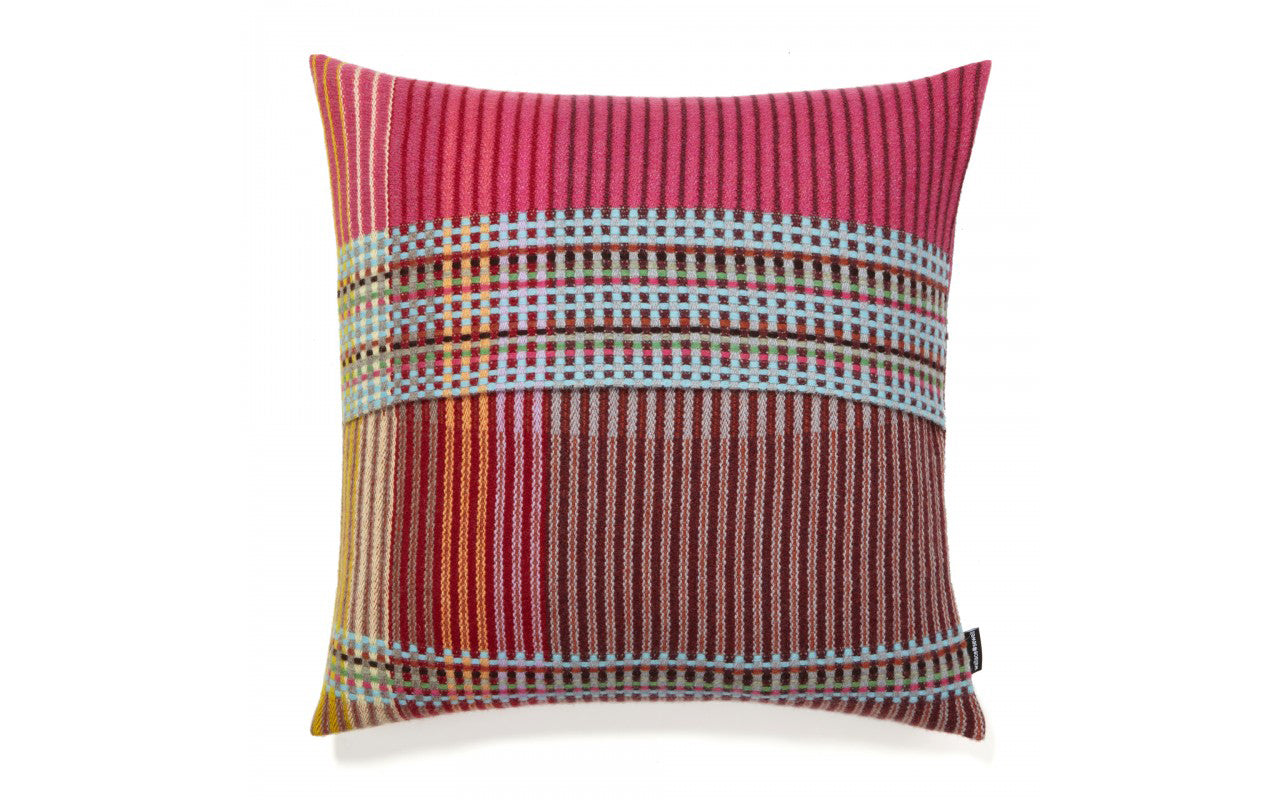 Emmeline Cushion
