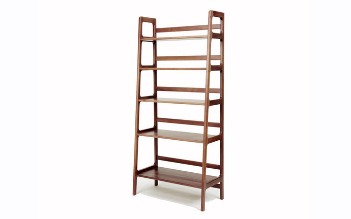 Agnes & Edith Shelving unit