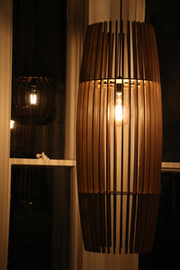 Opononi Lamp Shade