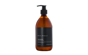 Natural Hand Wash Blood Orange & Harakeke