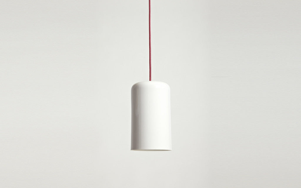 Josiah pendant light large