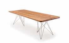 Plank De Lux Table