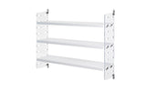String Shelving System- String Plex Pocket