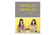 Good + Simple by Hemsley and Hemsley