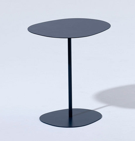 Lily sidetable