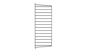 String Shelving System- Side panels