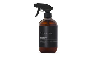 Natural Bench Spray White Grapefruit