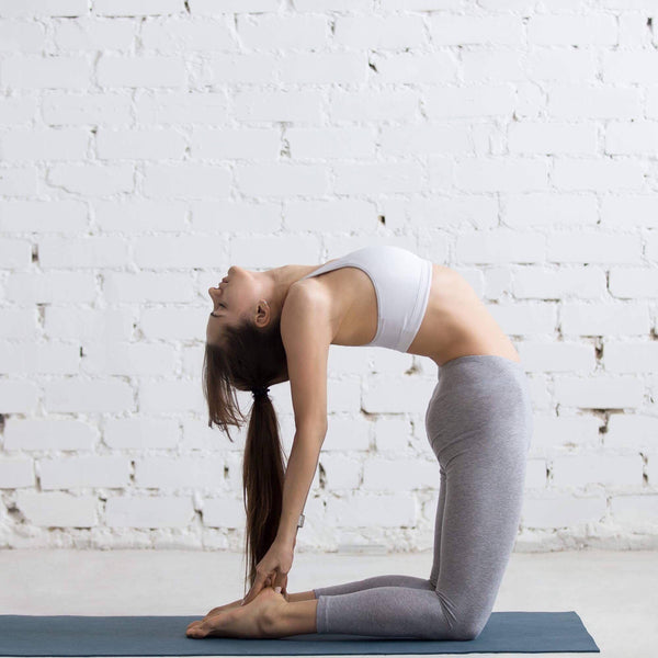 10 WAYS YOGA CAN MAKE YOU A HAPPIER PERSON