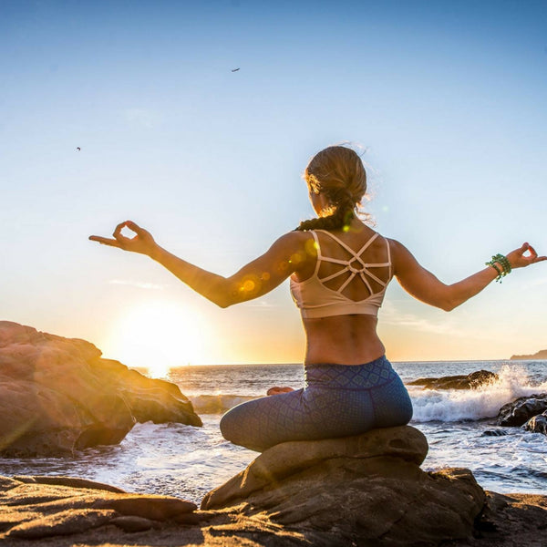 OUR 10 FAVORITE INSPIRING YOGA QUOTES