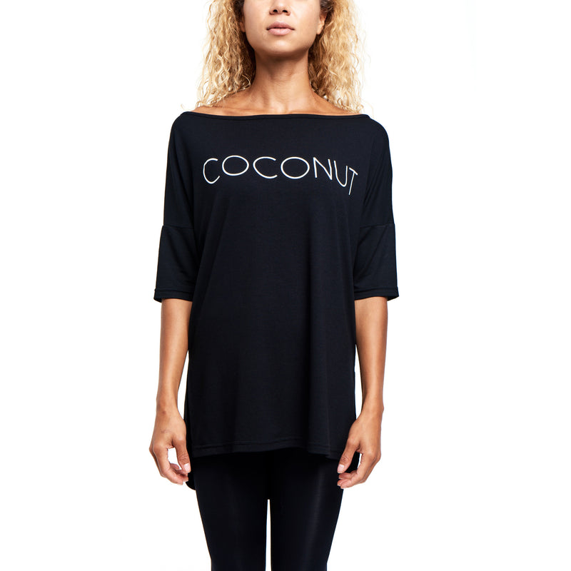 COCONUT T-Shirt