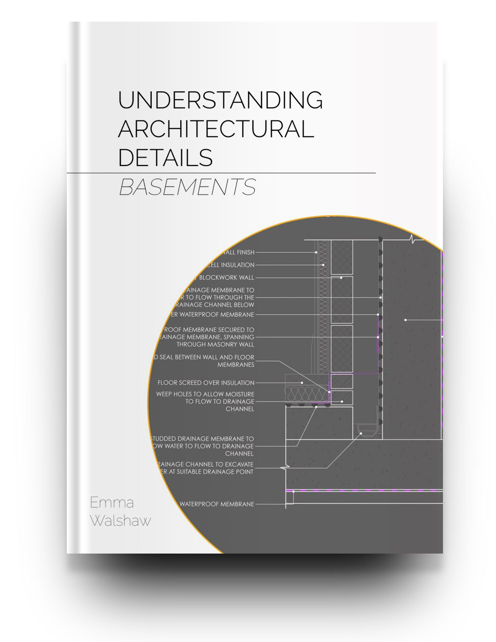 Understanding Architectural Details - FULL PACKAGE – First In