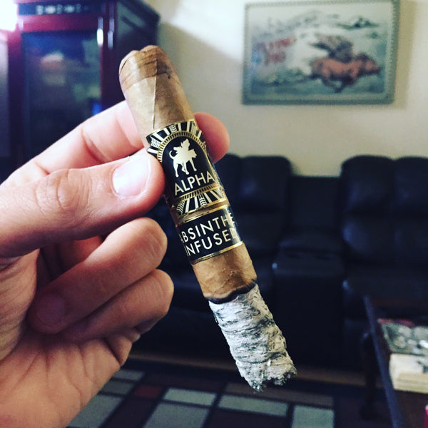 8 Quick Tips About Getting into Cigars for Novices
