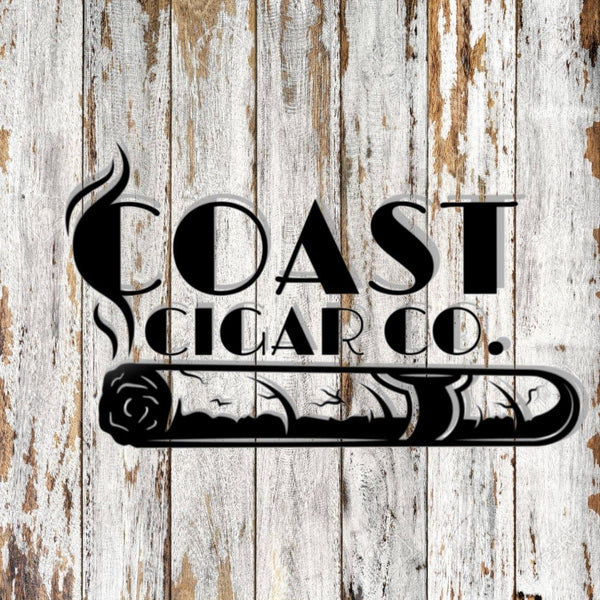 New Mississippi Retailer: Coast Cigar Company