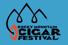 Alpha Cigar Colorado Cigar Life Series I: Rocky Mountain Cigar Festival