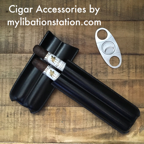 mylibationstation.com accessories for alpha cigar