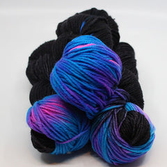 Honu MCN Worsted