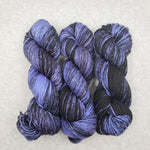 Magic - Honu Worsted