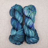 "Tortuga Bulky ""Mermaid's Tears"""