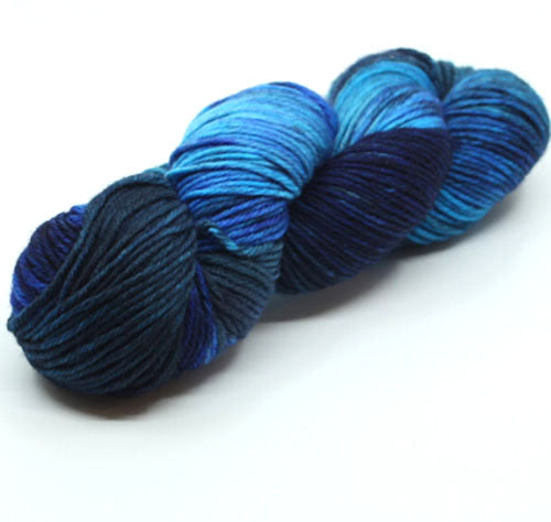 "Turtle Bay Worsted ""Dreamscape"""