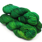 "Honu Worsted ""Jungle Cruise"""