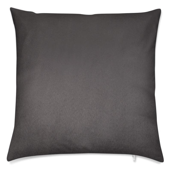 Velvet Cushion Modesty