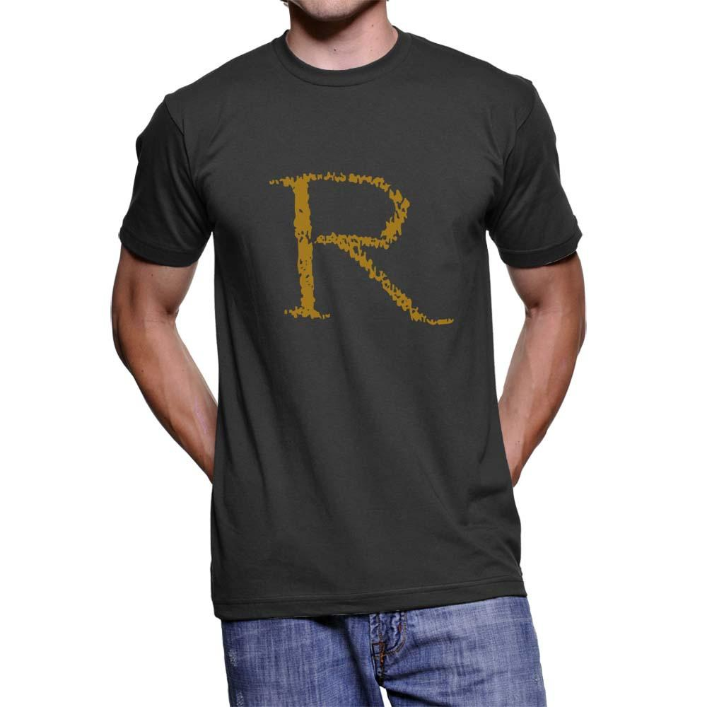 R Ugly Clothing High Quality T-shirt Men - Meh. Geek