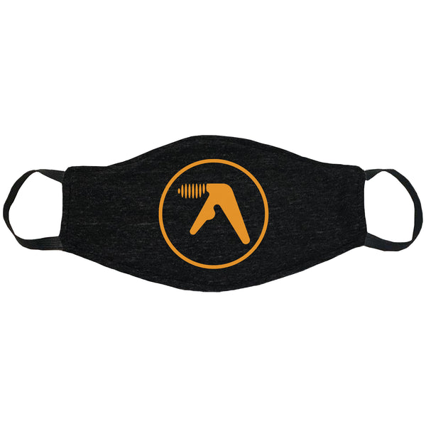 Aphex Twin 2 Face Mask
