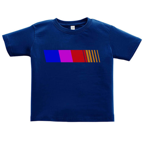Blond Frank ocean Toddler T-shirt tee