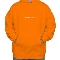 Channel Orange Frank ocean Blonde Blond Unisex Pullover Hoodie