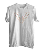 Charlie's Angels Men T-shirt / Tee