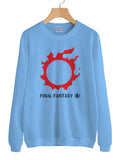 Final Fantasy XIV Unisex Crewneck Sweatshirt Adult
