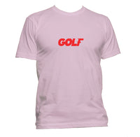 Igor May 17 Golf Men T-shirt tee PA