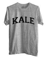 Kale black Ink Hight Quality Beyonce T-shirt Men