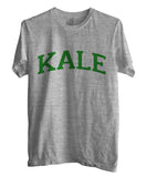 Kale Green Ink Hight Quality Beyonce T-shirt Men - Meh. Geek