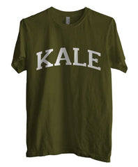 Kale White Ink Hight Quality Beyonce T-shirt Men - Meh. Geek - 2