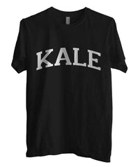 Kale White Ink Hight Quality Beyonce T-shirt Men