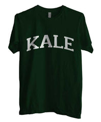 Kale White Ink Hight Quality Beyonce T-shirt Men - Meh. Geek - 1