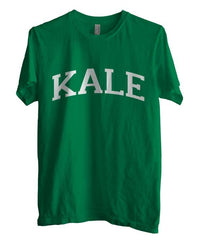 Kale White Ink Hight Quality Beyonce T-shirt Men - Meh. Geek - 4